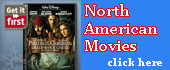 North American Movies with Special bonuses only available from JPOPhelp.com