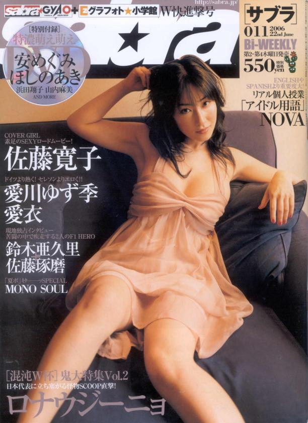 japanese adult dvd