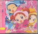 Various - Ojya Majo Doremi - Vocal Collection CD