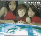 Earth - Is This Love Single