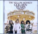 Yellow Monkey - Golden Years Singles 1996~2000