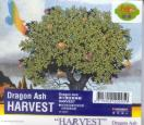 Dragon Ash - Harvest