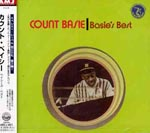 Count Basie - Basie's Best (Japan Import)