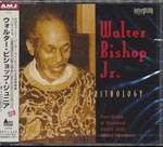 Walter Bishop Jr. - Ornithology (Japan Import)