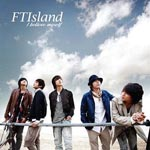 FTIsland - UNTITLED [CD+DVD] (Japan Import)
