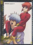 Animation - Gintama Season2 11 DVD (Japan Import)