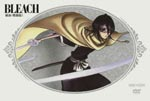 Animation - Bleach Arrancar Gekito Hen 1 [Regular Edition] DVD (Japan Import)