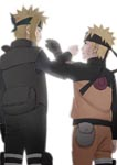 Animation - Naruto Shippuden The Movie: The Lost Tower [DVD+2CD] [Limited Edition] DVD (Japan Import)