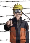 Animation - Naruto Shippuden: Blood Prison [Limited Edition] DVD (Japan Import)