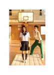 Japanese Movie - Watashi no Yasashikunai Senpai [Limited Edition] DVD (Japan Import)