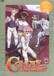 Animation - Coyote Ragtime Show Vol.3 DVD (Japan Import)