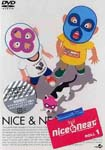 Animation - nice&neat Roll 1 (Japan Import)