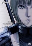 Animation - Claymore Limited Edition Sequence.5 [Limited Edition] DVD (Japan Import)