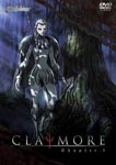 Animation - Claymore Chapter.5 [Regular Edition] DVD (Japan Import)