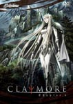 Animation - Claymore Chapter.6 [Regular Edition] DVD (Japan Import)