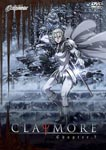 Animation - Claymore Chapter.7 [Regular Edition] DVD (Japan Import)