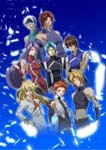 Animation - Saint Beast - Koin Jojishi Tenshi Dan Vol.3 [Regular Edition] DVD (Japan Import)