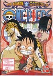 Animation - One Piece 9Th Season Enies Lobby Hen piece.12 DVD (Japan Import)