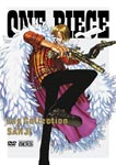 "Animation - ONE PIECE Log Collection ""SANJI"" [Limited Pressing] DVD (Japan Import)"