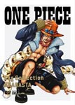 "Animation - ONE PIECE Log Collection ""ARABASTA"" [Limited Pressing] DVD (Japan Import)"