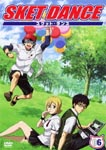 Animation - Sket Dance Vol.6 [Regular Edition] DVD (Japan Import)
