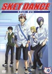 Animation - Sket Dance 10 [Regular Edition] DVD (Japan Import)