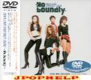 Max - Live Contact 2000 - No Boundly DVD - 96 min (Region 2) (Japan Import)