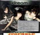 DREAM - Dear 1ST ALBUM (Japan Import)