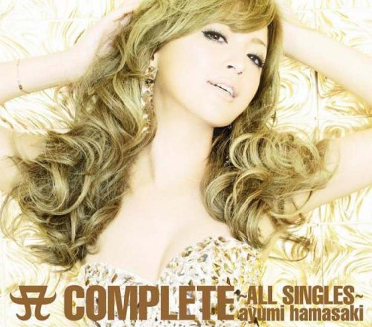Image result for complete ayu