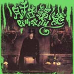 Penicillin - Tsukisenkonikagayaku / Zero [Regular Edition] (Japan Import)
