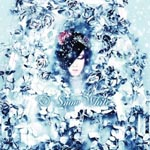 D - Snow White [Jacket C] (Japan Import)