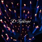D - Tightrope (Title subject to change) [Regular Edition / Jacket C] (Japan Import)