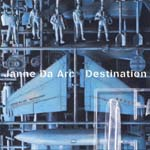 Janne da Arc - Furimukeba / Destination [Jacket B / CD+DVD] (Japan Import)