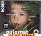 Globe - outernet (Japan Import)
