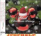 V.A. - ClubDisney-Dance Xmas- (Japan Import)