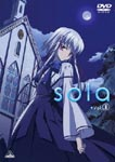 Animation - sola Vol.II DVD (Japan Import)