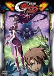 Animation - Kijin Taisen Gigantic Formula 2 DVD (Japan Import)