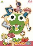 Animation - Keroro Gunso Selection Moiccho! te iuka Bakusho Hissho DVD (Japan Import)