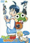 Animation - Keroro Gunso Selection Moiccho! te iuka Kando Hiwa DVD (Japan Import)