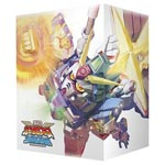 Animation - SD Gundam Force Collection Box [Limited Release] DVD (Japan Import)
