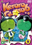 Animation - Keroro Gunso 6th Season 9 DVD (Japan Import)