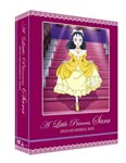 Animation - Princess Sarah DVD Memorial Box DVD (Japan Import)