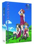Animation - Emotion the Best: Kasimasi - Girl meets Girl DVD Box [Priced-down Reissue] DVD (Japan Import)