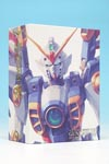 Animation - G-SELECTION Mobile Suit Gundam Wing DVD Box [Limited Release] DVD (Japan Import)