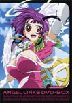 Animation - EMOTION the Best: Angel Links DVD (Japan Import)