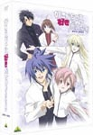 Animation - EMOTION the Best Sukinamono wa Sukidakara Shouganai!! DVD Box [Priced-down Reissue] DVD (Japan Import)