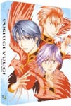 Animation - Fushigi yugi OVA Box DVD (Japan Import)