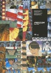 Animation - EMOTION the Best FREEDOM DVD Box [Priced-down Reissue] DVD (Japan Import)