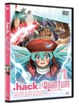 Animation - .hack//Quantum 1 DVD (Japan Import)