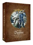 Animation - EMOTION the Best Aura Battler Dunbine DVD Box 1 [Priced-down Reissue] DVD (Japan Import)